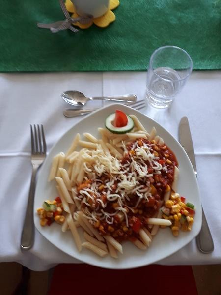 cook@school (1)