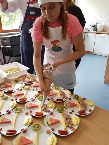 cook@school (11)