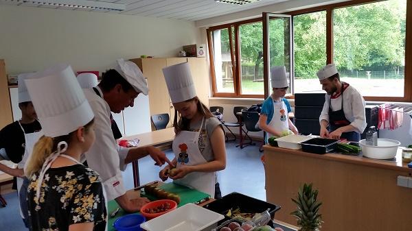 cook@school (3)