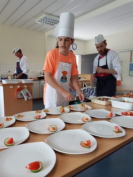 cook@school (9)