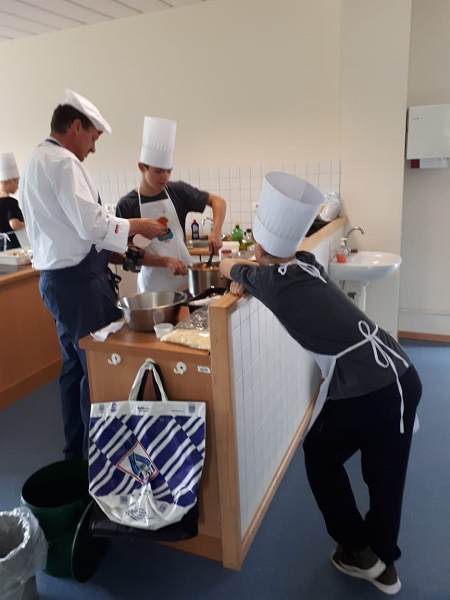 cook@school (12)
