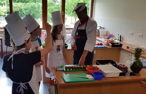 cook@school (2)