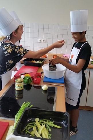 cook@school (4)