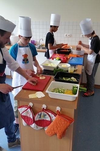 cook@school (5)
