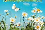 PLAKAT-SOMMERGESCHICHTEN-21_final_klein