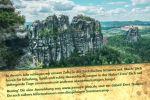 Flyer_Ferienfahrt_2021_Rueckseite