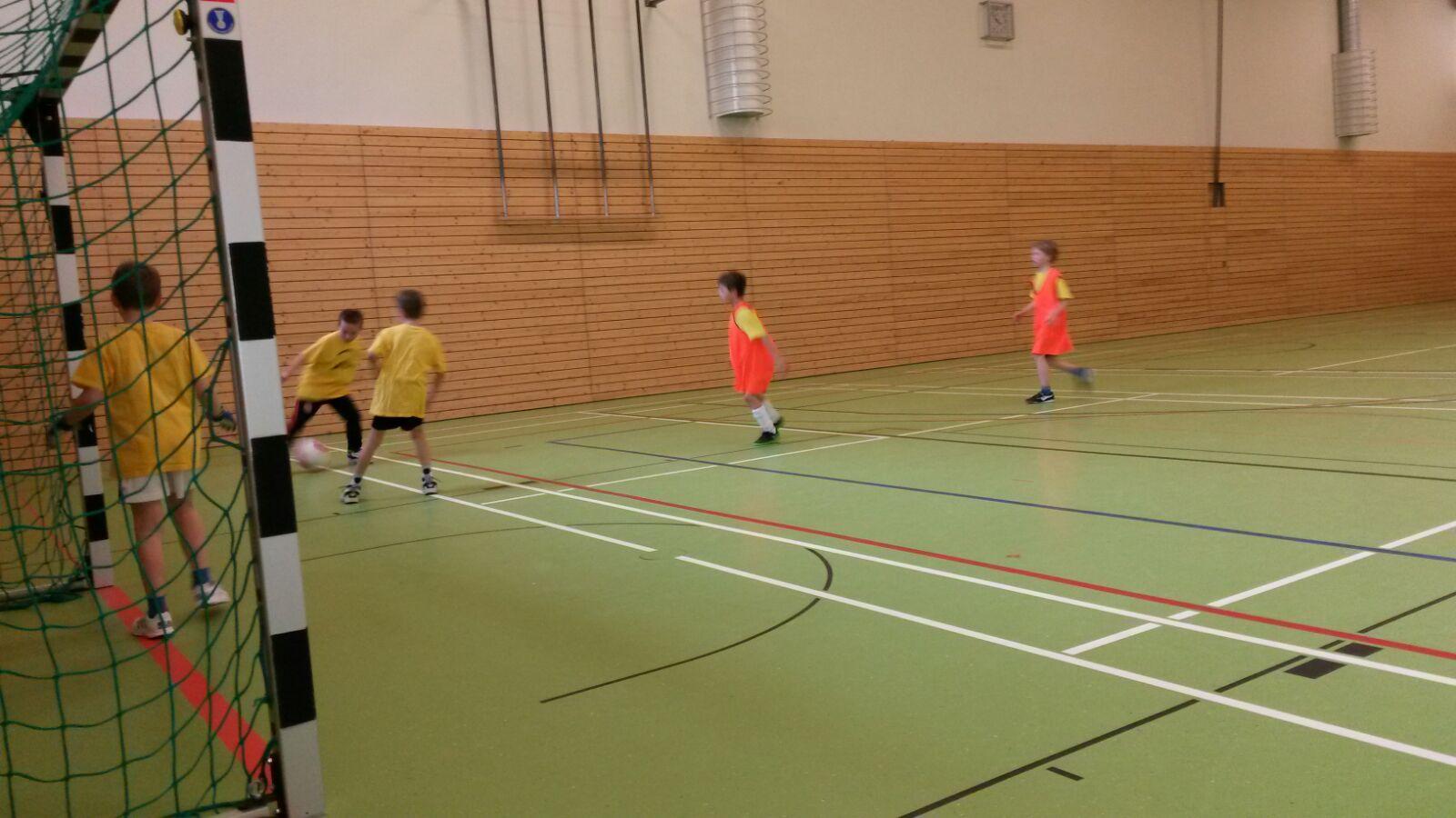 Fußballkrokos1