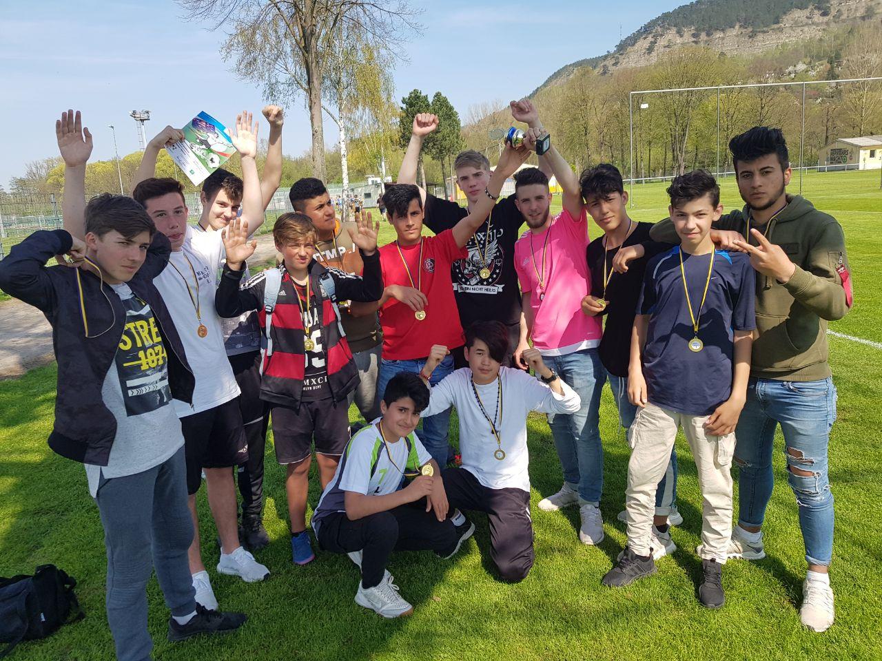 fussball_Stadtfinale
