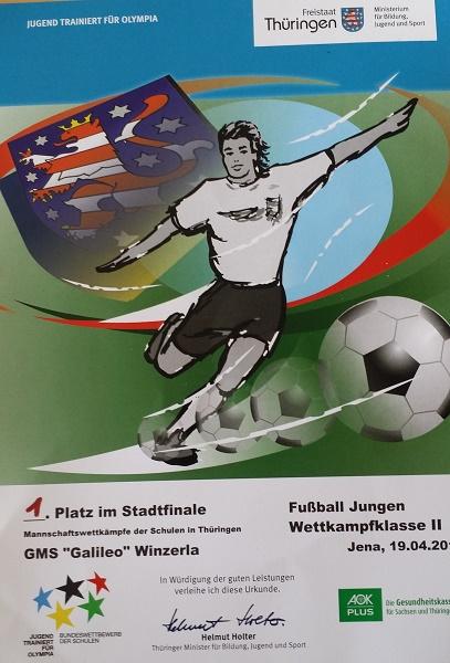 fussball_Stadtfinale2