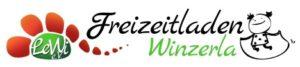 Logo Freizeitladen Winzerla