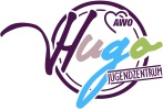 Logo Jugendzentrum Hugo