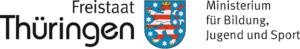 Logo TMBJS